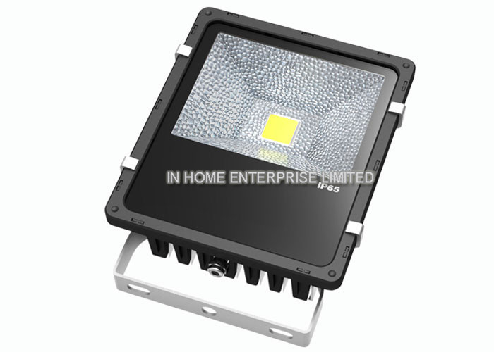 50w 12v led flood lights waterproof outdoor led flood lighting aloadofball Image collections