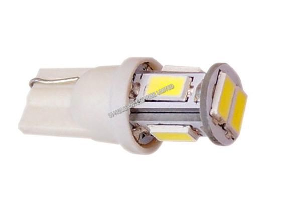 Led Car Light Bulbs On Sales Quality Led Car Light Bulbs Supplier