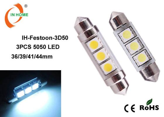 Led Car Light Bulbs On Sales Of Page 3 Quality Led Car Light Bulbs Supplier