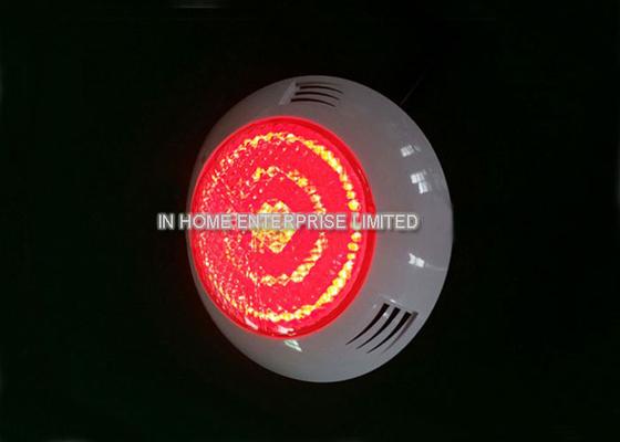 China Underwater LED Lights For Swimming Pool , Inground Swimming Pool Lights distributor